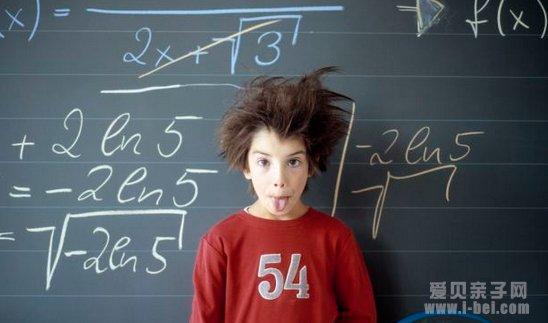 经验分享:学好六年级数学的5个经验图片