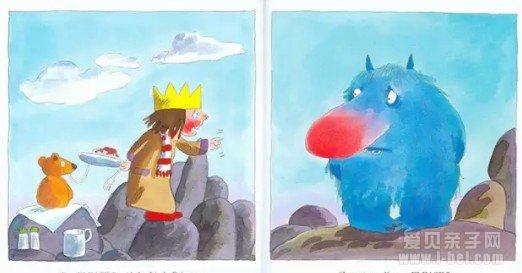 孩子们的最爱:《小公主The Little Princess\s 》20册点读版
